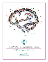 FY15 Annual Report